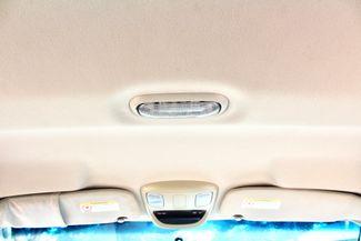 2007 Dodge Ram 2500 SLT Quad Cab 4X4 5.9L Cummins Diesel Auto Sealy, Texas 48