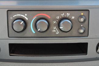 2007 Dodge Ram 2500 SLT Quad Cab 4X4 5.9L Cummins Diesel Auto Sealy, Texas 61