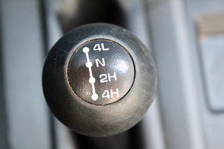 2007 Dodge Ram 2500 SLT Quad Cab 4X4 5.9L Cummins Diesel Auto Sealy, Texas 63