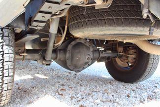 2007 Dodge Ram 2500 SLT Quad Cab 4X4 5.9L Cummins Diesel Auto Sealy, Texas 29
