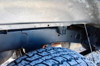 2007 Dodge Ram 2500 SLT Quad Cab 4X4 5.9L Cummins Diesel Auto Sealy, Texas 28