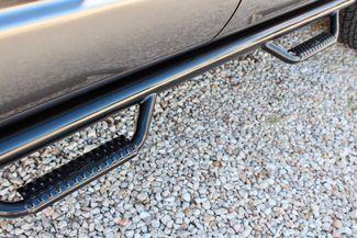2007 Dodge Ram 2500 SLT Quad Cab 4X4 5.9L Cummins Diesel Auto Sealy, Texas 22