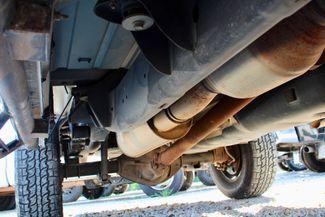2007 Dodge Ram 2500 SLT Quad Cab 4X4 5.9L Cummins Diesel Auto Sealy, Texas 27