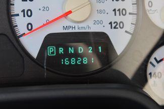 2007 Dodge Ram 2500 SLT Quad Cab 4X4 5.9L Cummins Diesel Auto Sealy, Texas 54