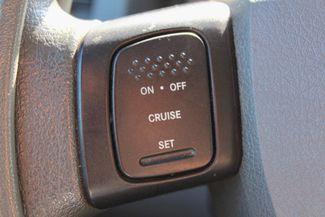 2007 Dodge Ram 2500 SLT Quad Cab 4X4 5.9L Cummins Diesel Auto Sealy, Texas 57