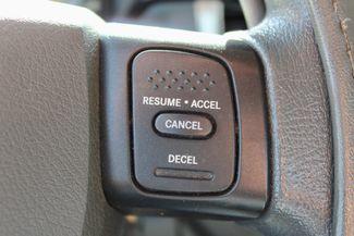 2007 Dodge Ram 2500 SLT Quad Cab 4X4 5.9L Cummins Diesel Auto Sealy, Texas 58