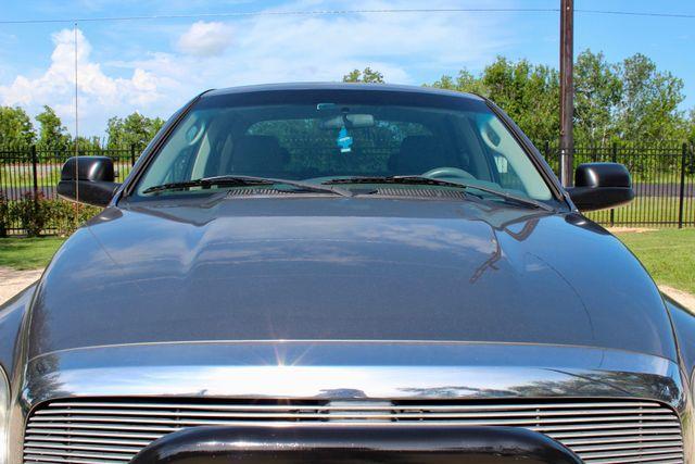 2007 Dodge Ram 2500 SLT Quad Cab 4X4 5.9L Cummins Diesel Auto Sealy, Texas 14
