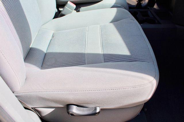 2007 Dodge Ram 2500 SLT Quad Cab 4X4 5.9L Cummins Diesel Auto Sealy, Texas 45