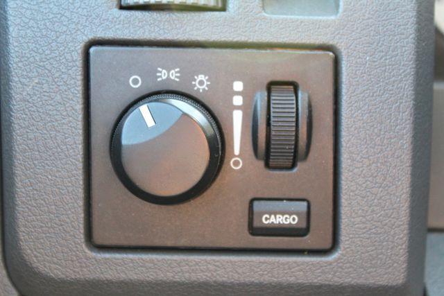 2007 Dodge Ram 2500 SLT Quad Cab 4X4 5.9L Cummins Diesel Auto Sealy, Texas 56