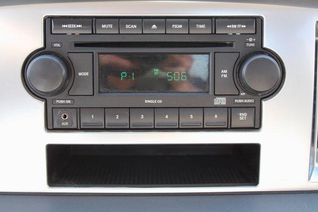 2007 Dodge Ram 2500 SLT Quad Cab 4X4 5.9L Cummins Diesel Auto Sealy, Texas 60