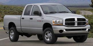 2007 Dodge Ram 2500 SLT in Tomball, TX 77375