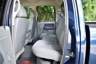 2007 Dodge Ram 2500 SLT Walker, Louisiana 9