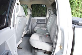 2007 Dodge Ram 2500 SLT Walker, Louisiana 10