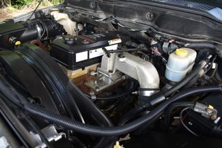 2007 Dodge Ram 2500 SLT Walker, Louisiana 20