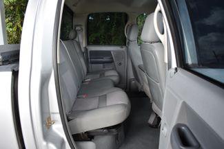 2007 Dodge Ram 2500 SLT Walker, Louisiana 13