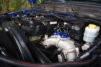2007 Dodge Ram 2500 Laramie Walker, Louisiana 22