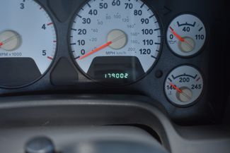 2007 Dodge Ram 2500 SLT Walker, Louisiana 11