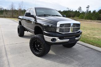 2007 Dodge Ram 2500 SLT Walker, Louisiana 5
