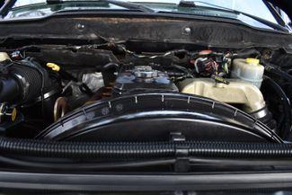 2007 Dodge Ram 2500 SLT Walker, Louisiana 21