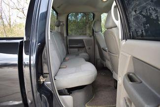 2007 Dodge Ram 2500 SLT Walker, Louisiana 14