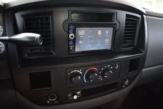 2007 Dodge Ram 2500 ST Walker, Louisiana 13