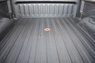 2007 Dodge Ram 2500 ST Walker, Louisiana 10