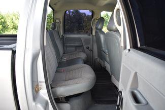2007 Dodge Ram 2500 ST Walker, Louisiana 15