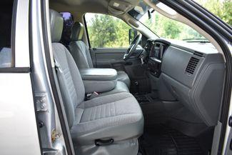 2007 Dodge Ram 2500 ST Walker, Louisiana 16