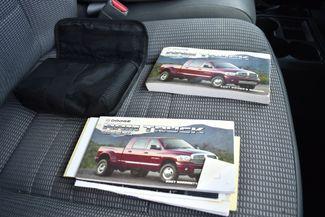 2007 Dodge Ram 2500 ST Walker, Louisiana 17