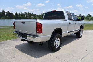 2007 Dodge Ram 2500 ST Walker, Louisiana 3