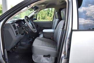 2007 Dodge Ram 2500 ST Walker, Louisiana 8