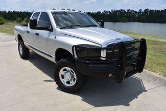 2007 Dodge Ram 2500 ST Walker, Louisiana 1