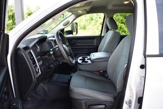 2007 Dodge Ram 2500 ST Walker, Louisiana 11