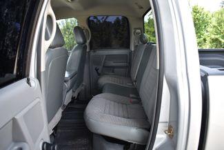 2007 Dodge Ram 2500 ST Walker, Louisiana 9