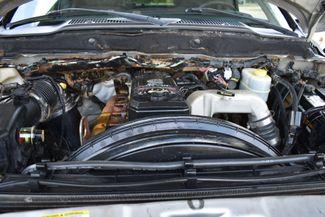 2007 Dodge Ram 2500 ST Walker, Louisiana 21