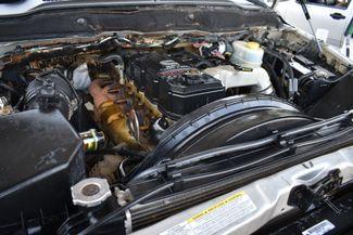 2007 Dodge Ram 2500 ST Walker, Louisiana 20