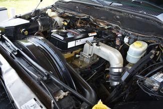 2007 Dodge Ram 2500 ST Walker, Louisiana 22