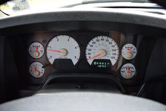 2007 Dodge Ram 2500 ST Walker, Louisiana 14