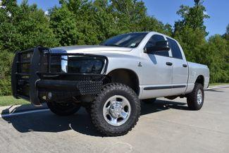2007 Dodge Ram 2500 ST Walker, Louisiana 4