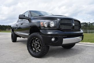 2007 Dodge Ram 2500 Laramie in Walker, LA 70785