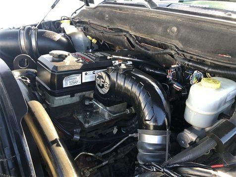 2007 Dodge Ram 3500 Laramie 4x4 MegaCab CUMMINS Diesel Roof Tv/DVD ... | Canton, Ohio | Ohio Auto Warehouse LLC in Canton, Ohio
