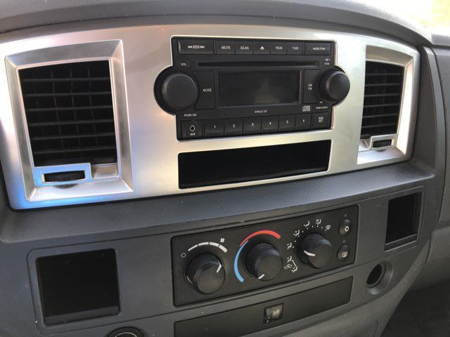 2007 Dodge Ram 3500 SLT in Carrollton, TX 75006