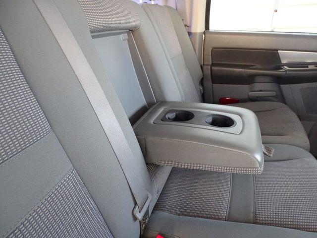 2007 Dodge Ram 3500 SLT Corpus Christi, Texas 28