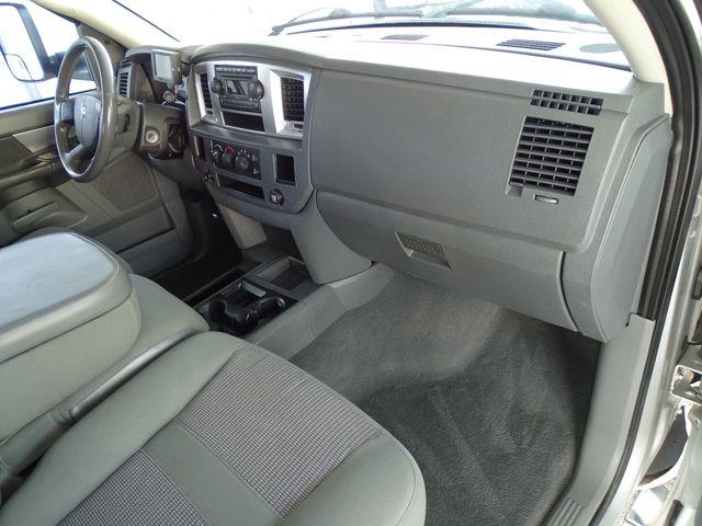 2007 Dodge Ram 3500 SLT Corpus Christi, Texas 31