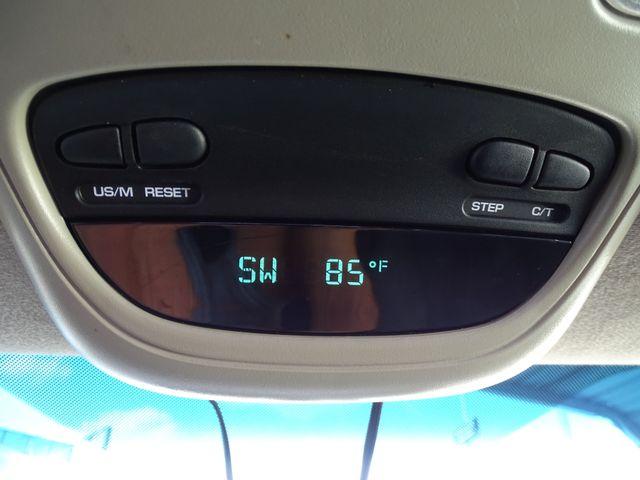 2007 Dodge Ram 3500 SLT Corpus Christi, Texas 41