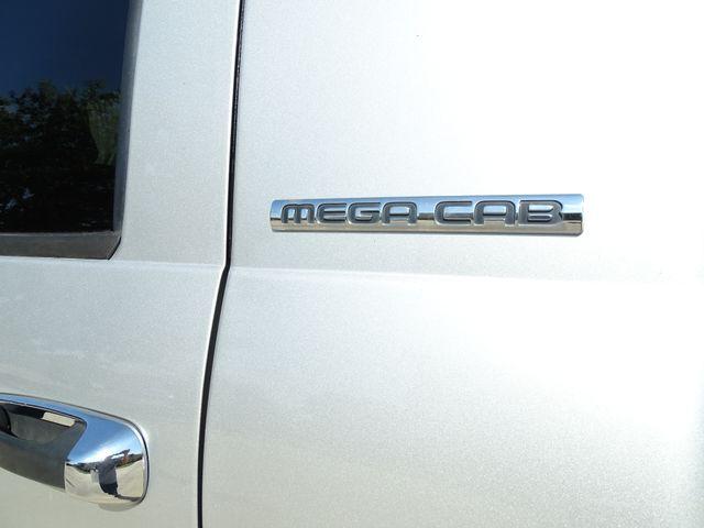 2007 Dodge Ram 3500 SLT Corpus Christi, Texas 10