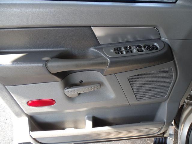 2007 Dodge Ram 3500 SLT Corpus Christi, Texas 20