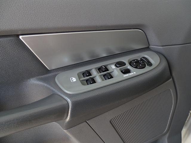 2007 Dodge Ram 3500 SLT Corpus Christi, Texas 21