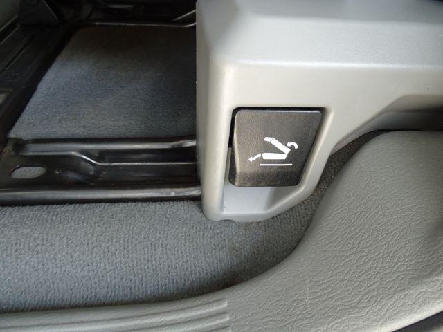 2007 Dodge Ram 3500 SLT Corpus Christi, Texas 24