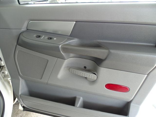 2007 Dodge Ram 3500 SLT Corpus Christi, Texas 30